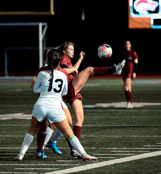 2019-10-24 Varsity Girls vs Lynnwood 084.jpg