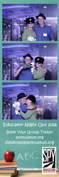 Guest House Events Photo Booth Strips - Educator Night Out SpyMuseum (4).jpg