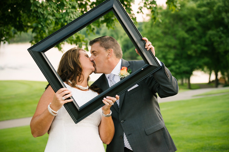 Mark & Jan Married _ (215).jpg