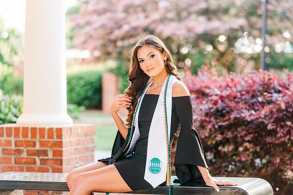 Blair | Coastal Carolina University