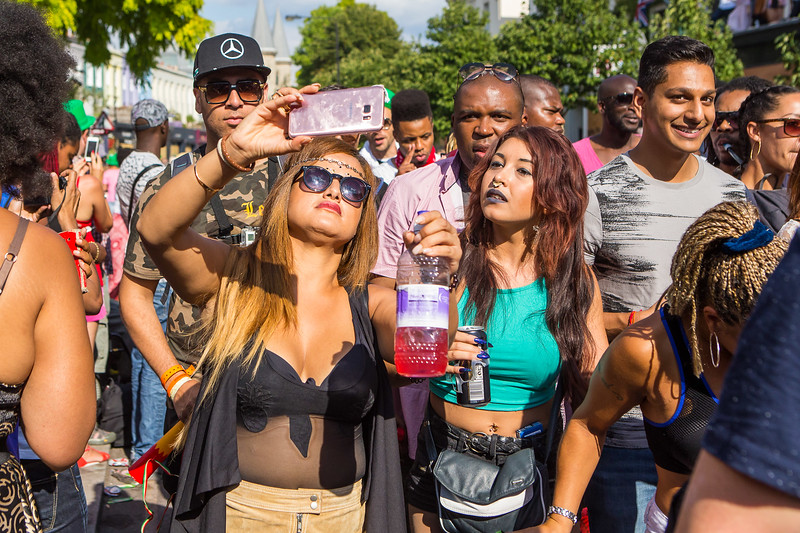 Obi Nwokedi - Notting Hill Carnival-446.jpg