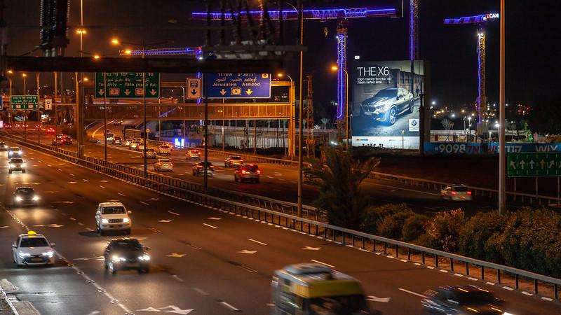 02-09-20-Huge-BMW-TLV-Glilot (9 of 46).jpg
