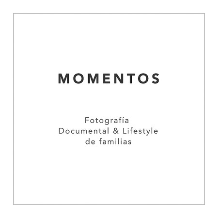 Documental & Lifestyle
