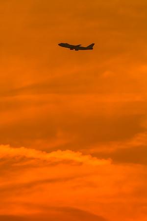 Misc Aviation