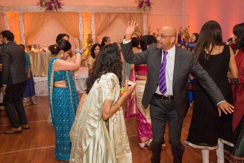 Nisha_Rishi_Wedding-1636.jpg