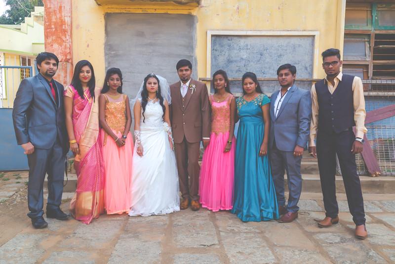 bangalore-candid-wedding-photographer-77.jpg