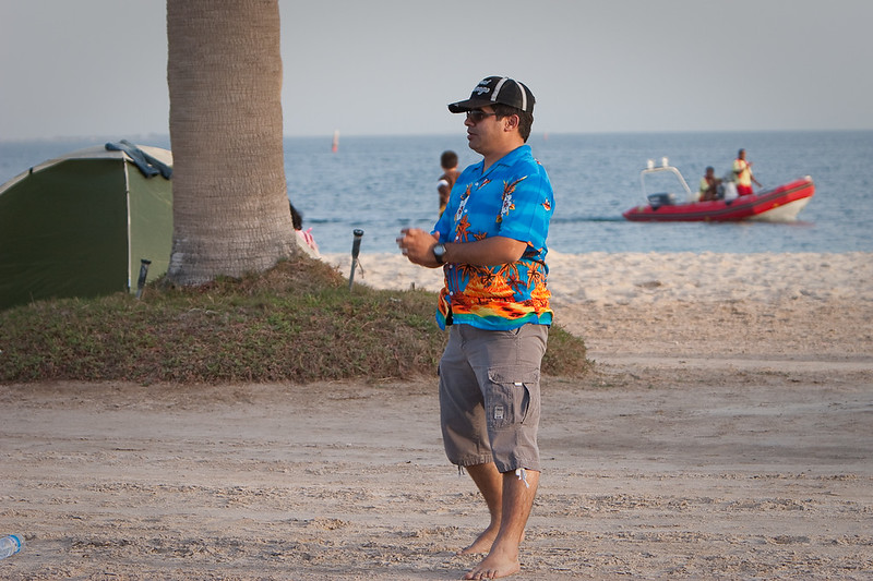 DCA-Beach-Party-105.jpg