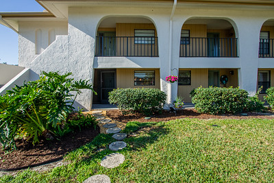 151 Cypress Way E. #B101, Naples, Fl.