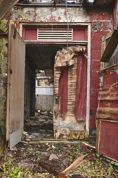 Abandoned-Spaces-5O0A4056.jpg