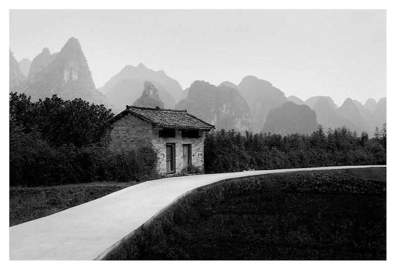 Yangshuo&LiRiver2011_0025.jpg