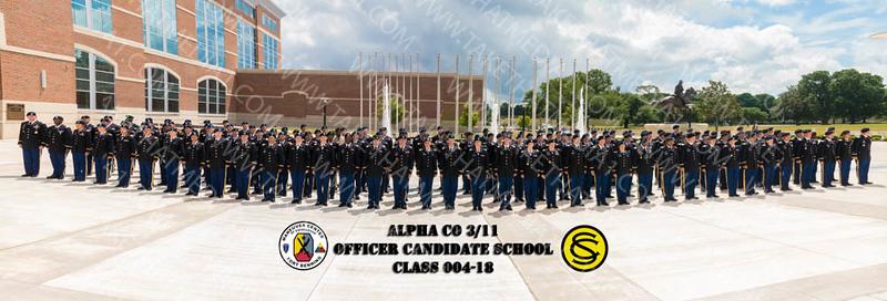 Alpha 004-18