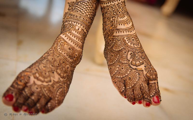 Jay Pooja Mehandi-299.jpg