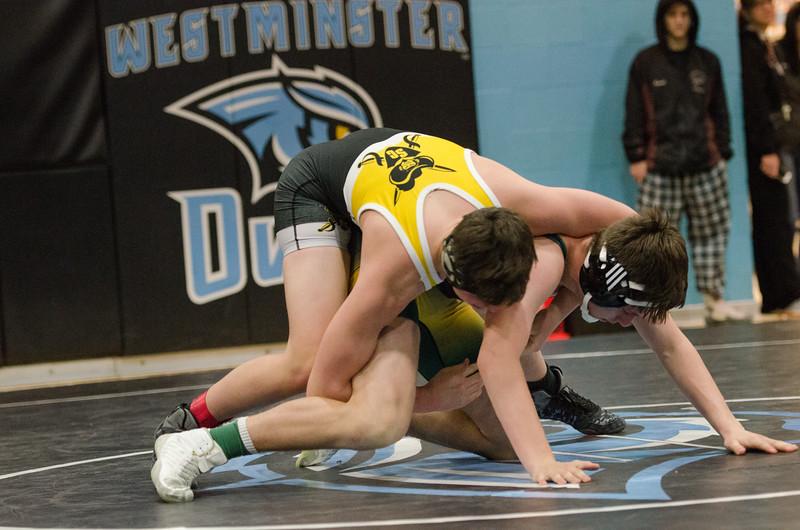 Carroll County Wrestling 2019-216.jpg