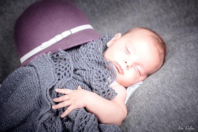 Sleeping hat purple-6603.jpg