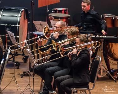 1. Div. - Oslofjord Brass