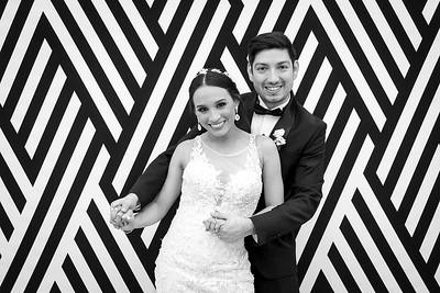 Boda Evelyn & Miguel