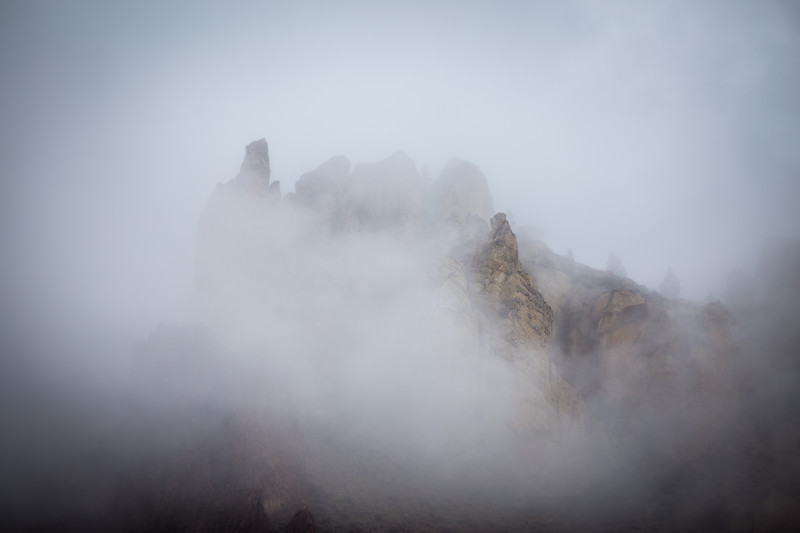 Smith Rock Cloudy Outting-3.jpg
