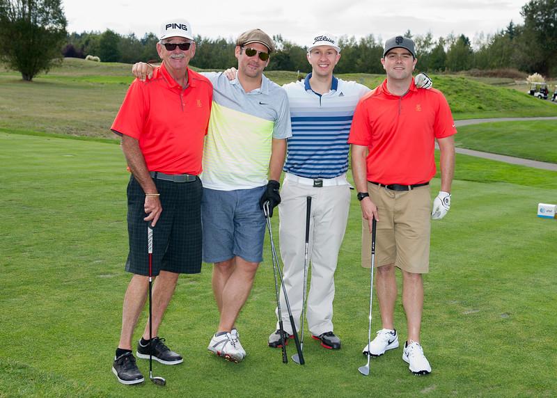 2015 Golf Classic-5597-300 DPI.JPG