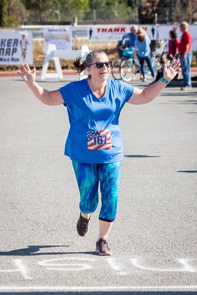 Y Memorial Run-107.jpg