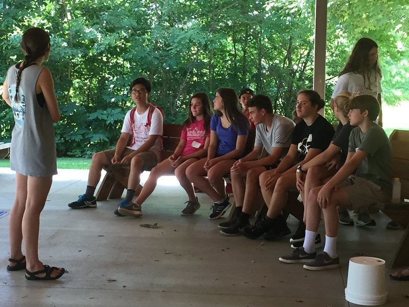 2018_8_6_Freshman_Retreat_Summerville005.JPG