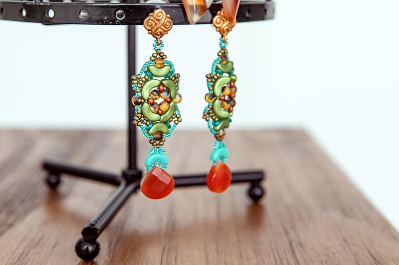 Diva Beads-8861.jpg