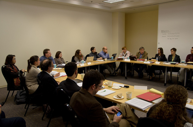 20111202-Ecology-Project-Conf-5742.jpg