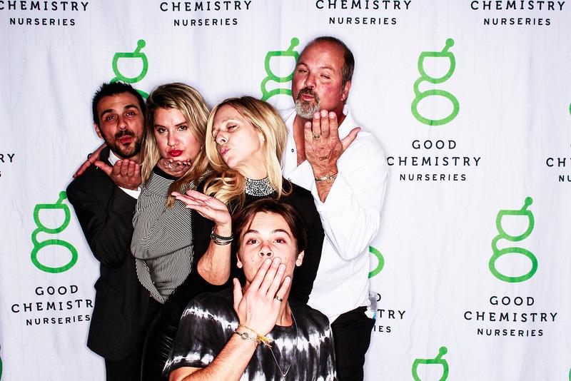 Good Chemistry Holiday Party 2019-Denver Photo Booth Rental-SocialLightPhoto.com-365.jpg