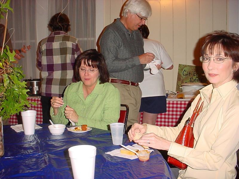 Chili Dinner 2006 083.JPG