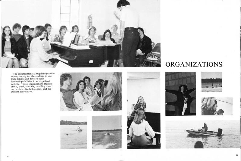1978 ybook__Page_13.jpg