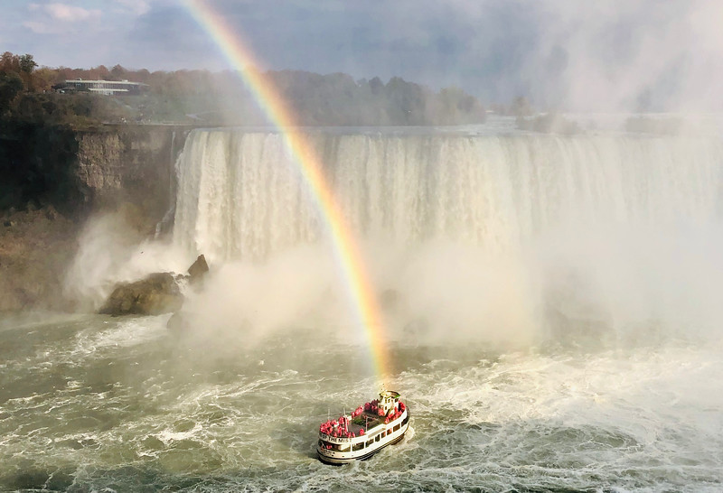 Niagara Falls Iphone-1.jpg