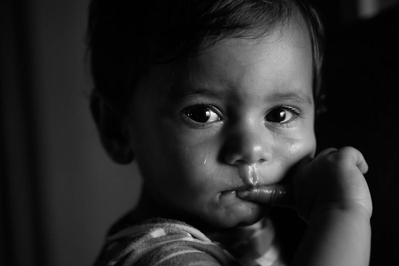 India2014-3576.jpg