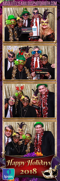 Absolutely Fabulous Photo Booth - (203) 912-5230 -181218_195804.jpg