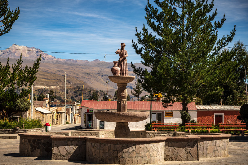 Walk to Yanque from Belmond Las Casitas Chivay-8999.jpg