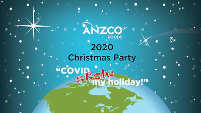 04.12 2020 ANZCO CHC Xmas Party