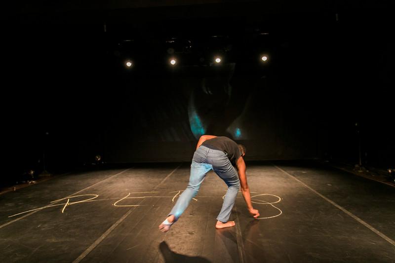 Allan Bravos - Lentes de Impacto - Teatro-471.jpg