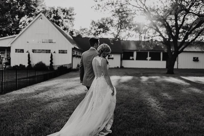 Abby_Luke_Married-5754.jpg
