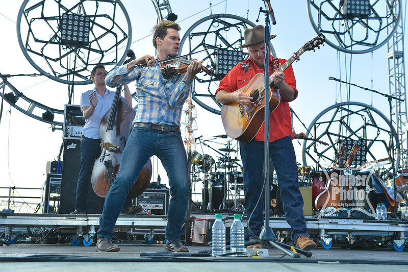 Sniper Photo - Old Crow Medicine Show at Forecastle 2013-18.jpg