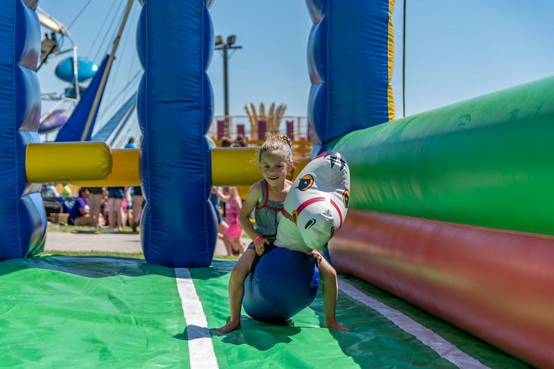01062017Acuity Fun Fest1215.jpg