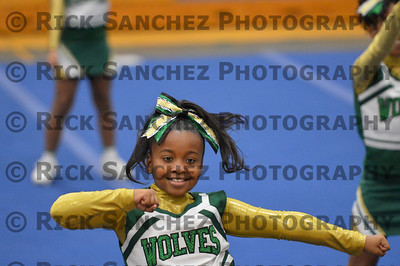 47 2012  Illinois School Cheer