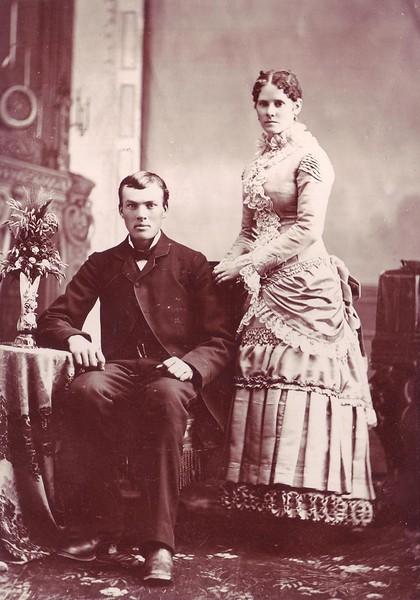Obadiah and Hannah.JPG