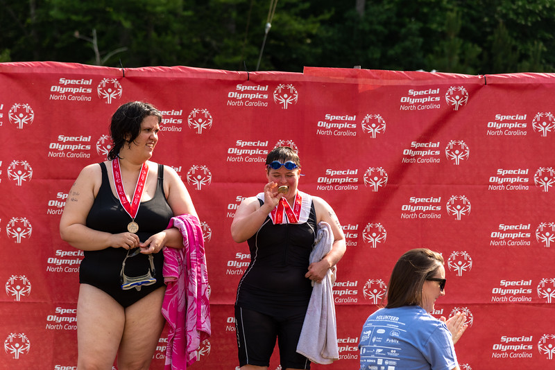 NCSpecial Olympics Swimming-31.jpg