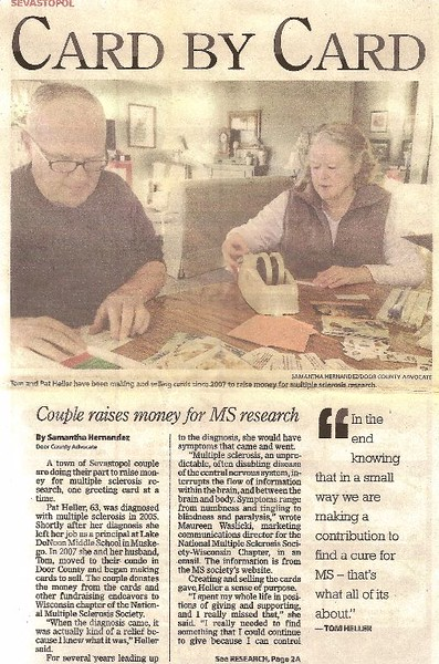 Newspaper_article_about_cards_pg_1.jpg