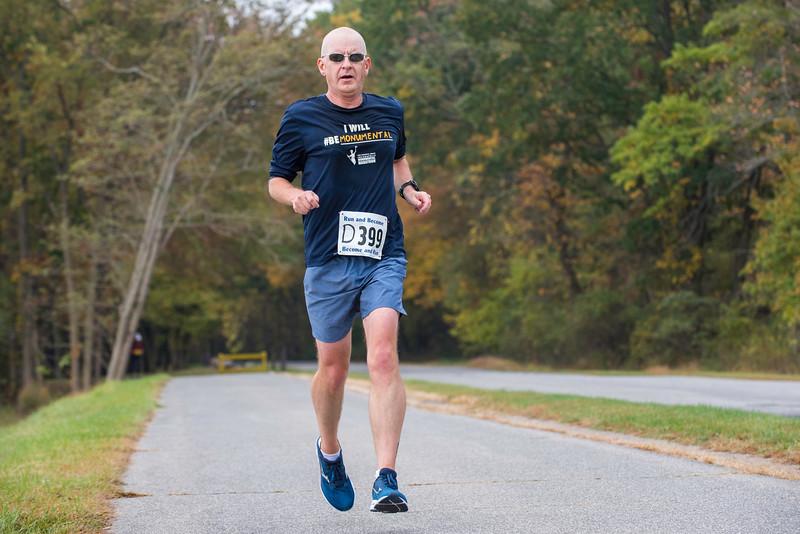 20191020_Half-Marathon Rockland Lake Park_158.jpg