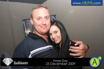 FTV - 25th Dec 2009
