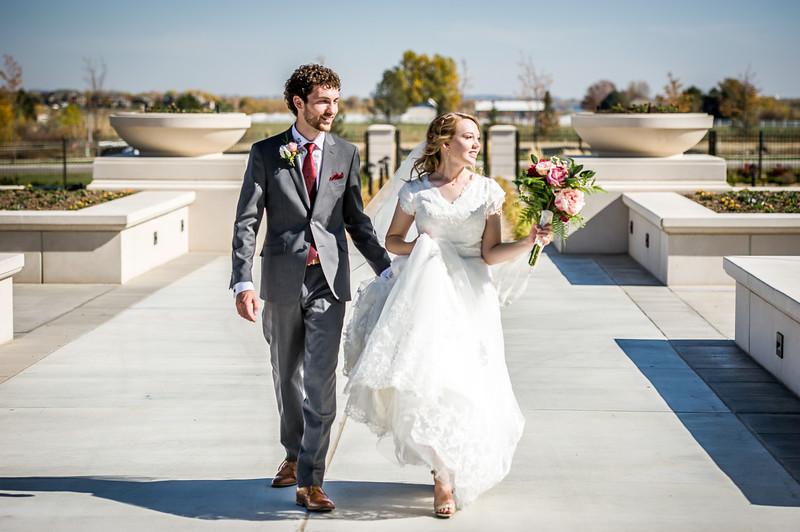 Corinne Howlett Wedding Photo-480.jpg