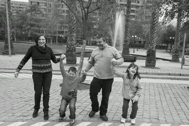 Family_0328BW.jpg