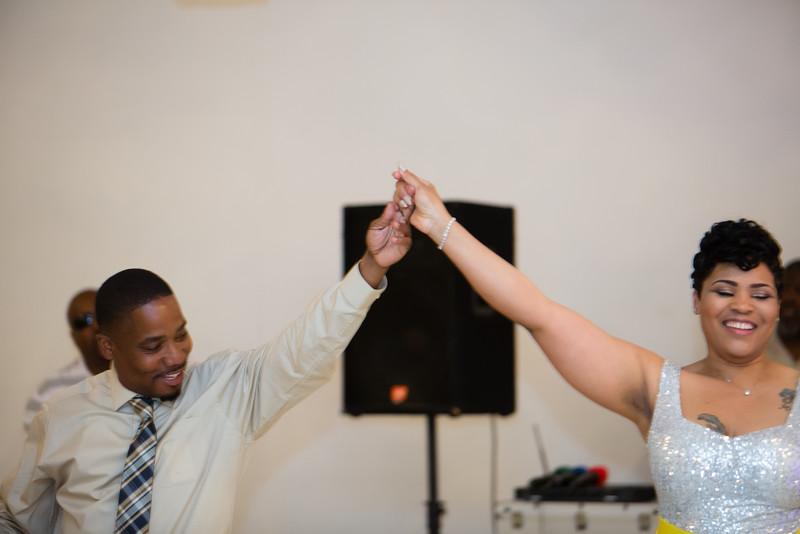 Darnell and Lachell Wedding-0232.jpg