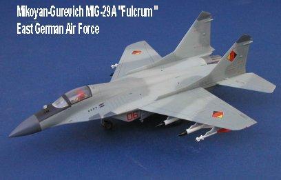 MIG-29 German-1.JPG