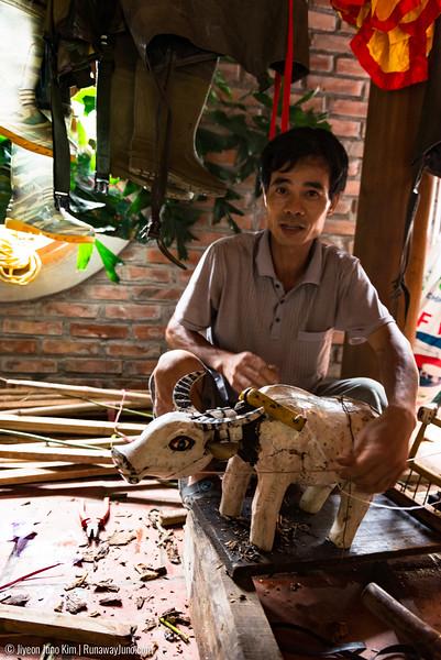 Hanoi-6106384.jpg