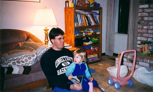 1994 Family Photos 2